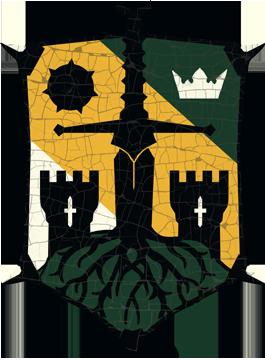 fh_factions-emblem-legions_ncsa.png