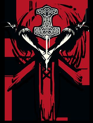 fh_factions-emblem-warborn_ncsa.png