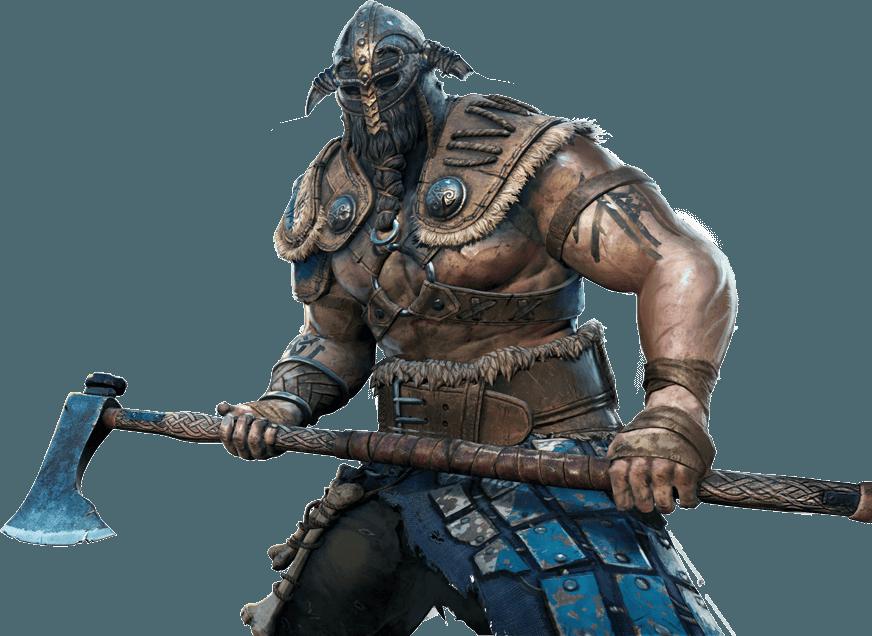 fh_hero-character-raider_ncsa.png