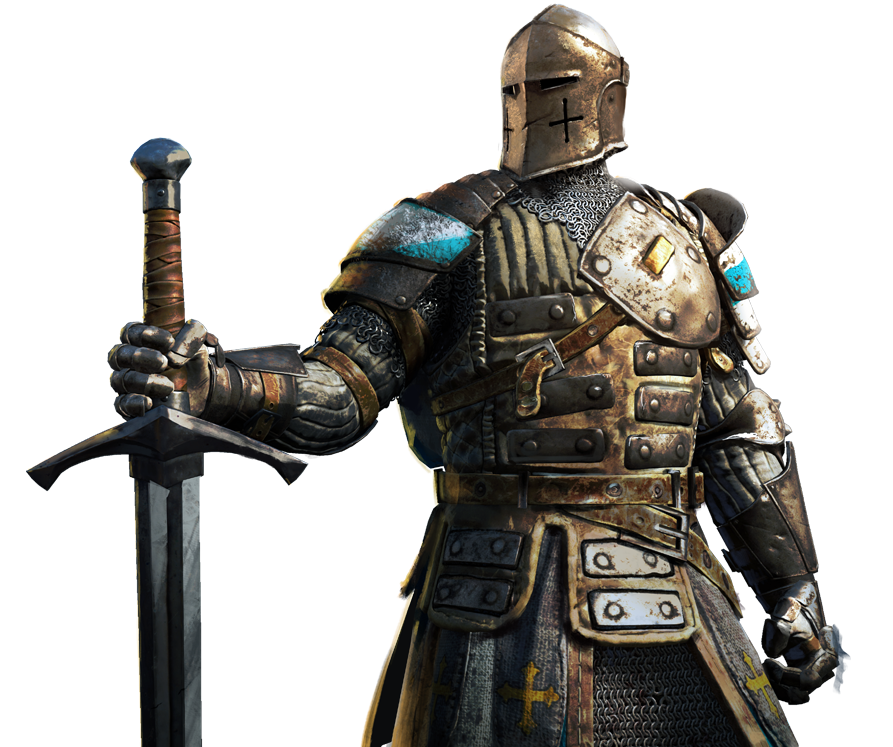 fh_hero-character-warden_ncsa.png