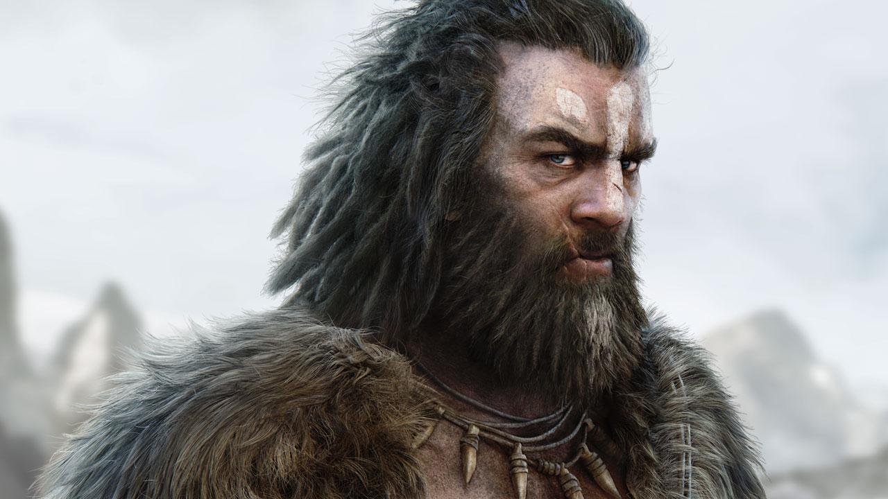 5 dicas para sobreviver nas Terras de Oros no Far Cry Primal