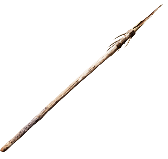 Image Coco S Poison Bow Png: Far Cry Primal - Gameplay Details