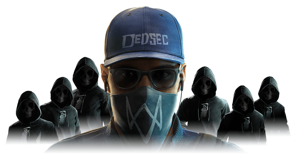 Watch dogs 2 on ps4 xbox one pc ubisoft canada