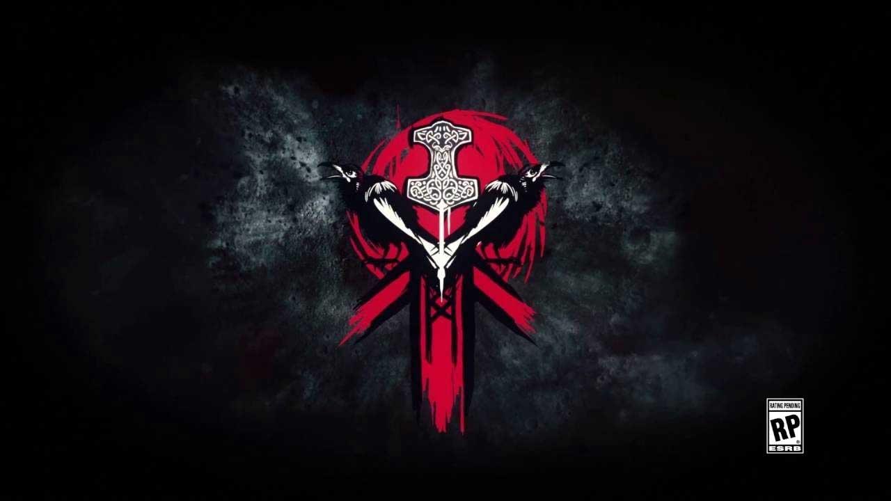 For Honor Viking Wallpaper: For Honor: The Vikings - Classes & Gameplay