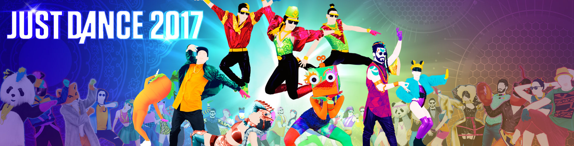 Just dance 2015 board in monopoly plus is now available for 123 get on the dance floor song download