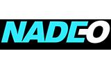 logo_nadeo