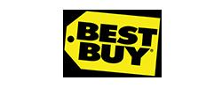 Best Buy Retailer Link