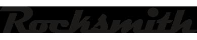 rs-global-header-logo-RS_Plain_Black