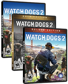 Watch Dog  Zodiac Killer Mission Pc Code