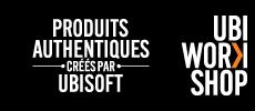 UbiWorkshop Banner
