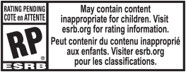 [ESRB-2013] RP - MyContainInappContent [Flat Image]