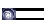 Ubisoft (White Text - Transparent BG - 100px height)