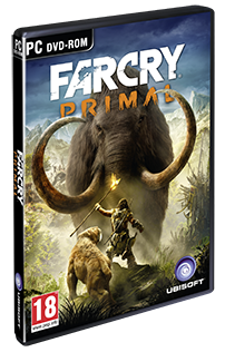 far cry primal how to ride a beast