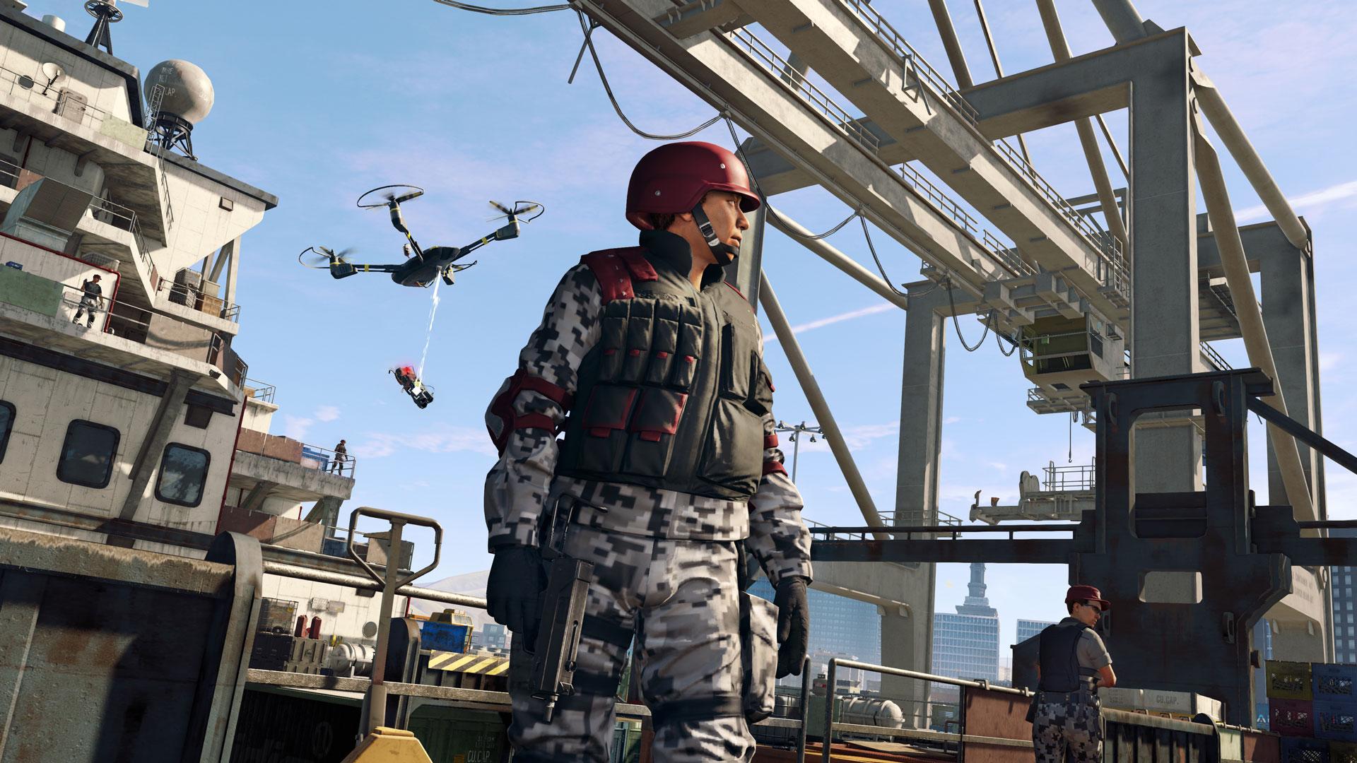 WD2_SC7_GC_Drone_Drop
