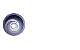 Ubisoft (White Text - Transparent BG - 100px height)