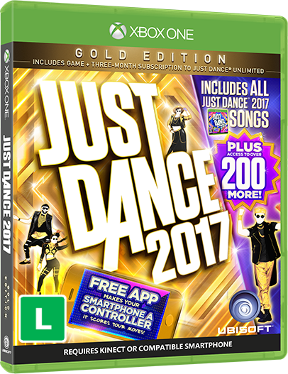 How to get just dance unlimited forever