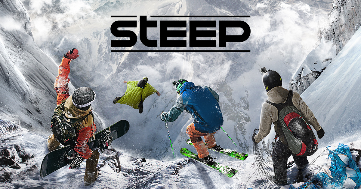 http://static9.cdn.ubisoft.com/resource/pt-BR/game/steep/game/steep-ncsa-og-image.jpg