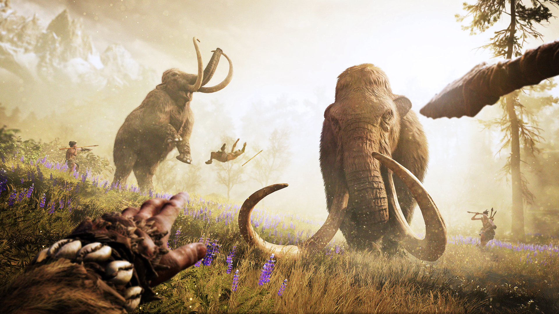 FCP_Screenshot_Mammoth_Hunt_233266.jpg